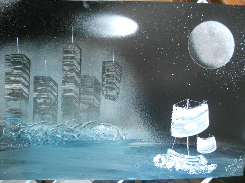 les premiers tableaux d' M-ric  Dscn1413
