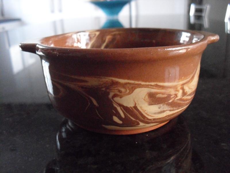 Lovatt Temuka bowl Lovatt15