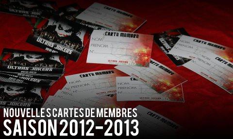 "Ultras Jokers (JSM Bejaia) ""Saison2012/2013"" - Page 3 39974410"