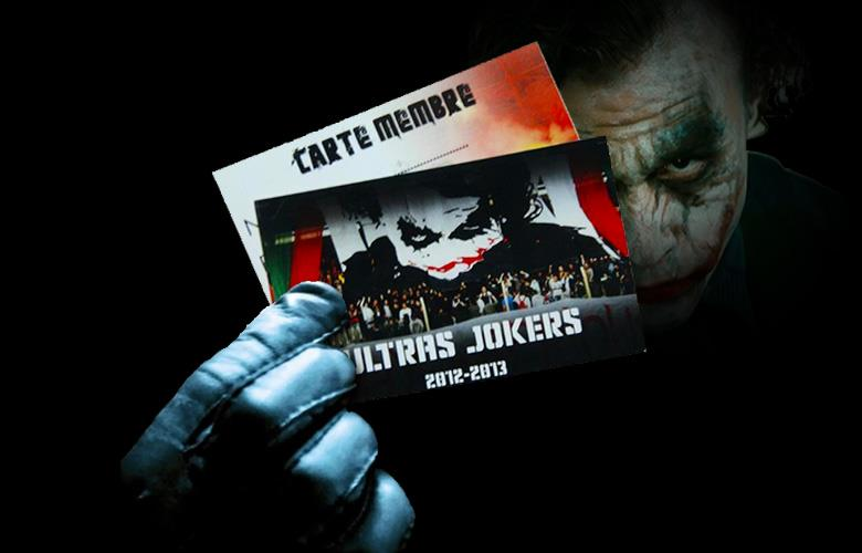 "Ultras Jokers (JSM Bejaia) ""Saison2012/2013"" - Page 3 48680910"