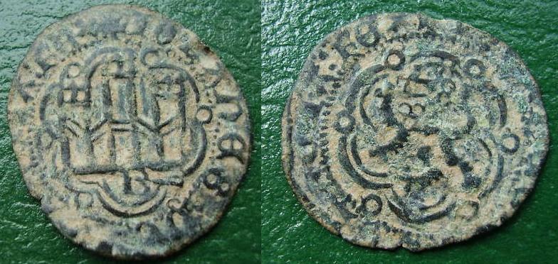 Cambistas y marcadores burgaleses del siglo XV. - Página 2 A10