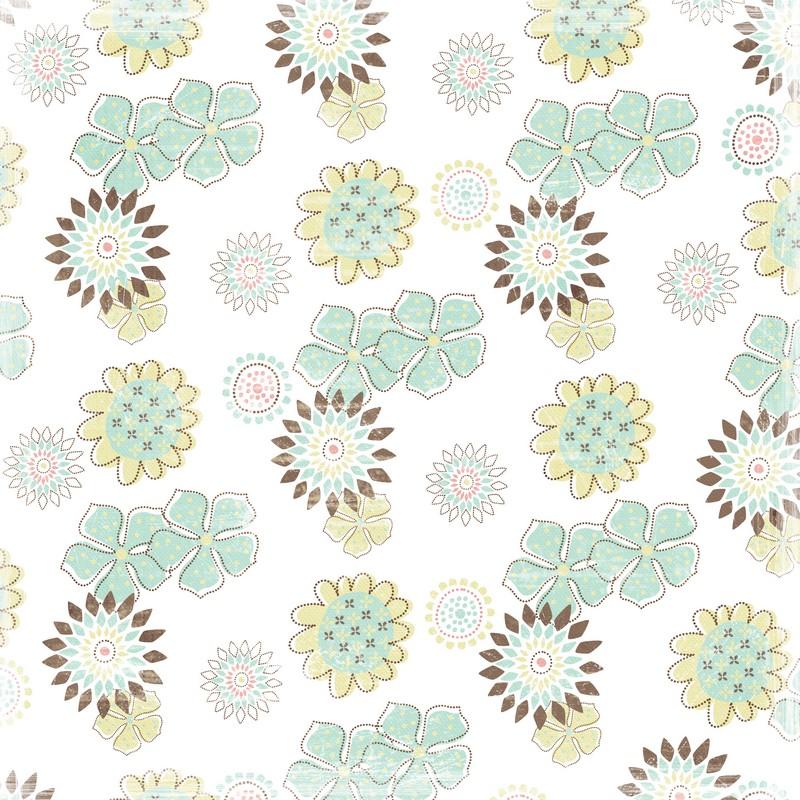 La Galerie de Miette ~ Flower10