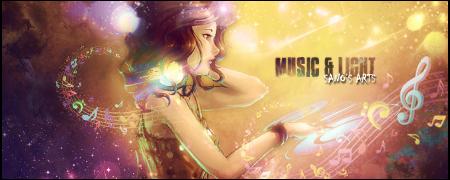 La galerie des horreurs Music_10