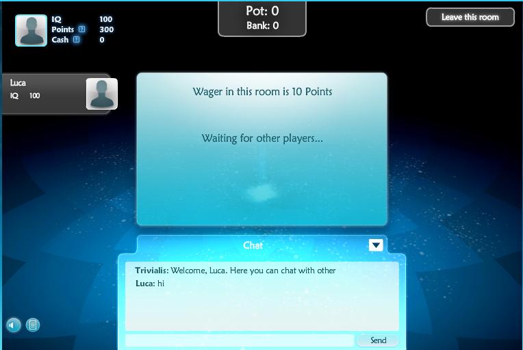 Nouveaux jeux de quiz sur internet Captur10