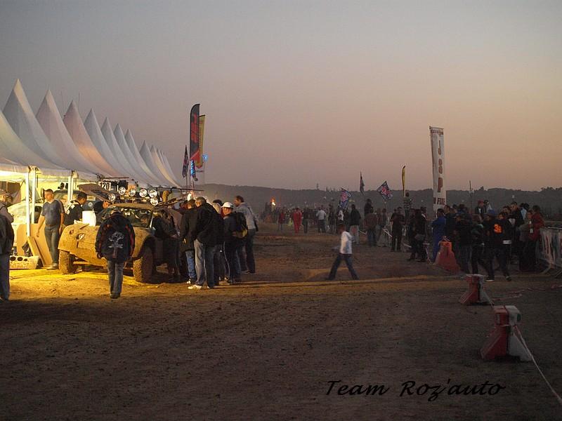Photo 24h tt 2012 P9155322