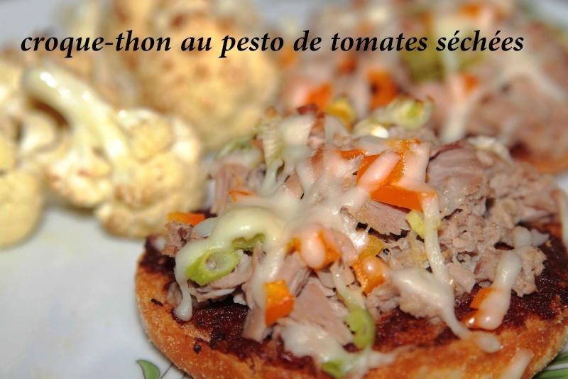 050 - Croque-thon au pesto  Croque10