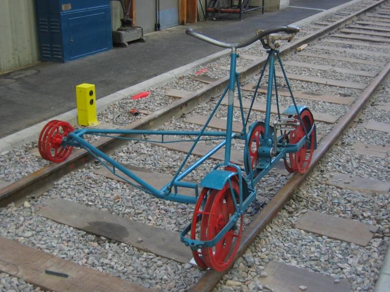 Les Trains... du désert et d'ailleurs Img_1410