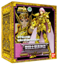 La collection du p'tit jeune  Gold-110