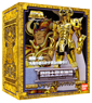 La collection du p'tit jeune  Gold-111