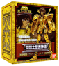 La collection du p'tit jeune  Gold-112