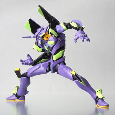 [RECH]figurine diverses Revolt10
