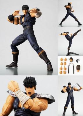 [RECH]figurine diverses Revolt11