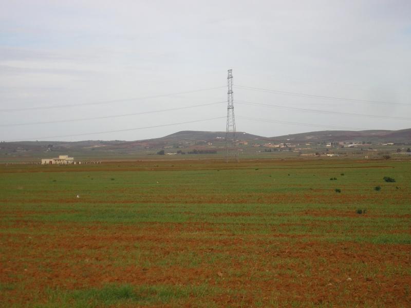 Zone Birrou.. Zone_b12