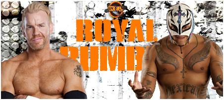 Royal Rumble  Sans_t67