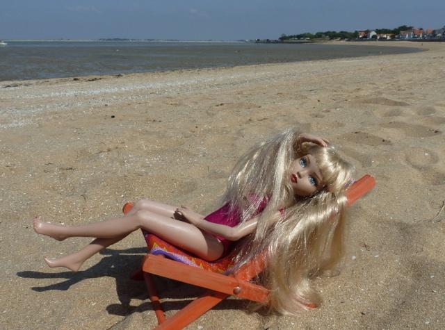 THEME PHOTOS D' AOUT 2012 : ELLO en vacances  - Page 6 009-xx10