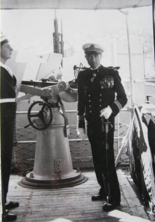 LES AVISOS EX COLONIAUX BISSON ET CDT DE PIMODAN Marine11