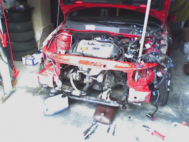 G Astra V6 umbau goes OPC line - Seite 2 09-01-10