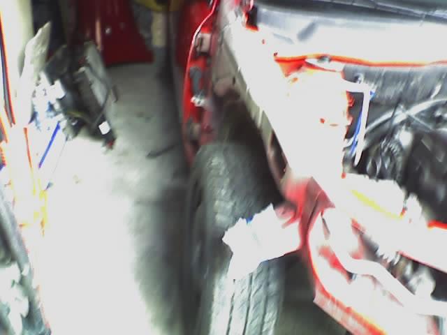 G Astra V6 umbau goes OPC line - Seite 2 09-01-11