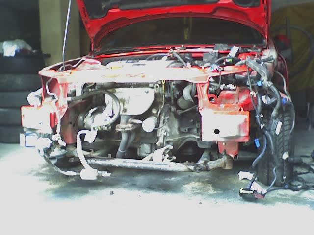 G Astra V6 umbau goes OPC line - Seite 2 09-01-12