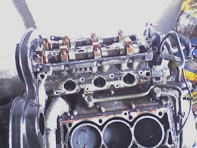 G Astra V6 umbau goes OPC line - Seite 2 16-01-10