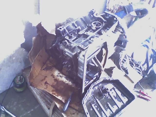 G Astra V6 umbau goes OPC line - Seite 2 16-01-12