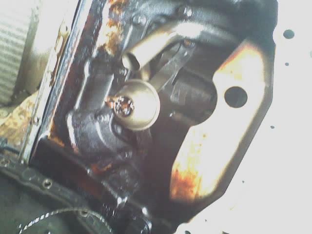 G Astra V6 umbau goes OPC line - Seite 2 16-01-13