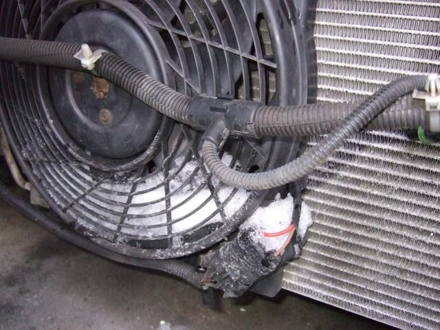 G Astra V6 umbau goes OPC line - Seite 2 Dscf1711