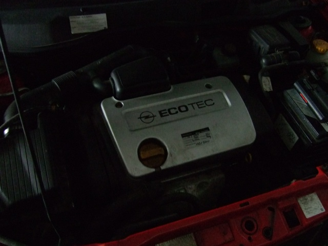 G Astra V6 umbau goes OPC line - Seite 2 Dscf1712
