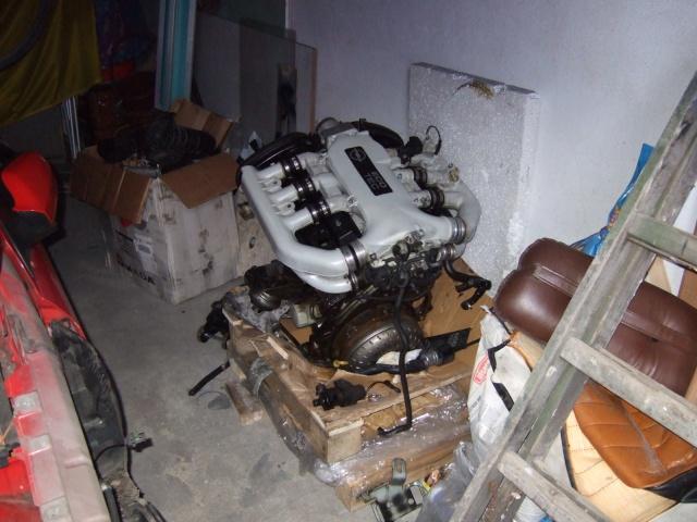 G Astra V6 umbau goes OPC line - Seite 2 Dscf1810