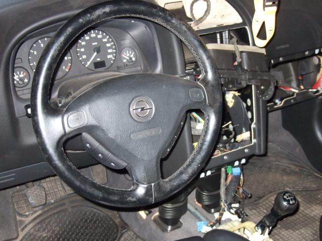 G Astra V6 umbau goes OPC line - Seite 2 Dscf1813