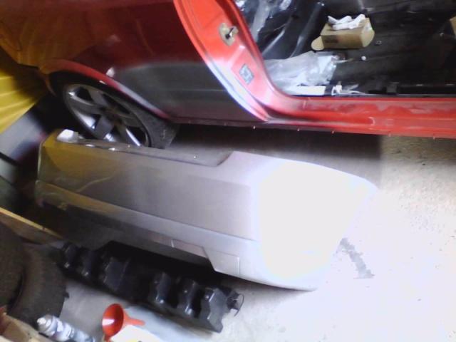 G Astra V6 umbau goes OPC line - Seite 6 P0710110