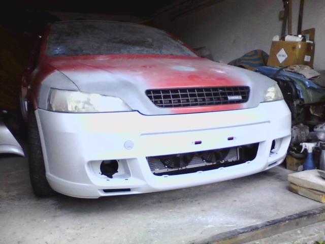 G Astra V6 umbau goes OPC line - Seite 6 P0710111