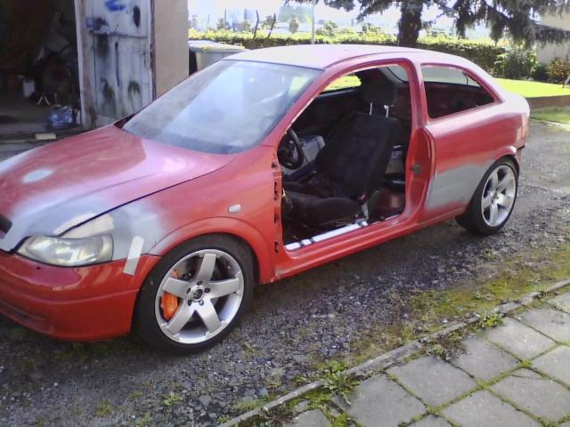 G Astra V6 umbau goes OPC line - Seite 5 P2309112