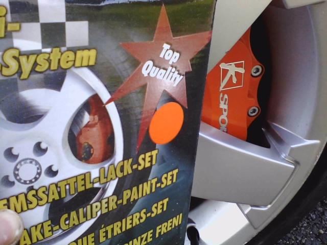 G Astra V6 umbau goes OPC line - Seite 5 P2309115
