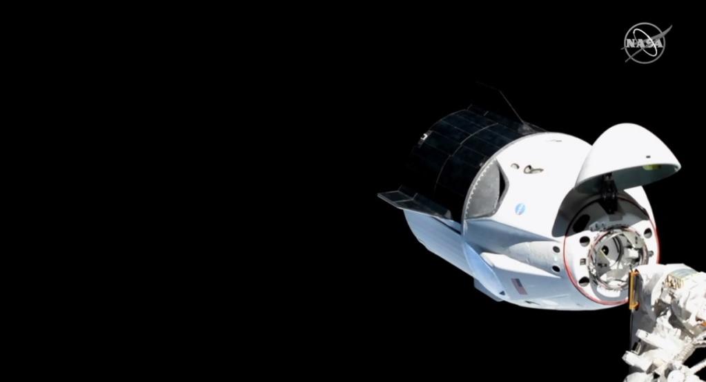 Falcon 9 (Dragon 2 Demo-1) - KSC - 02.03.2019 - Page 19 Sans_t10