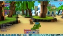 Cube World (ou comment surpasser minecraft) - Page 2 811