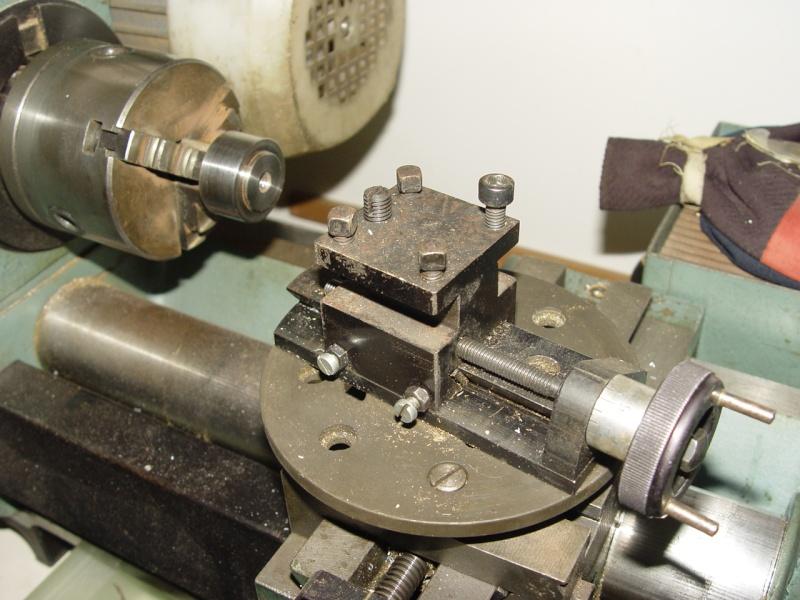il laboratorio di mozzo 13810