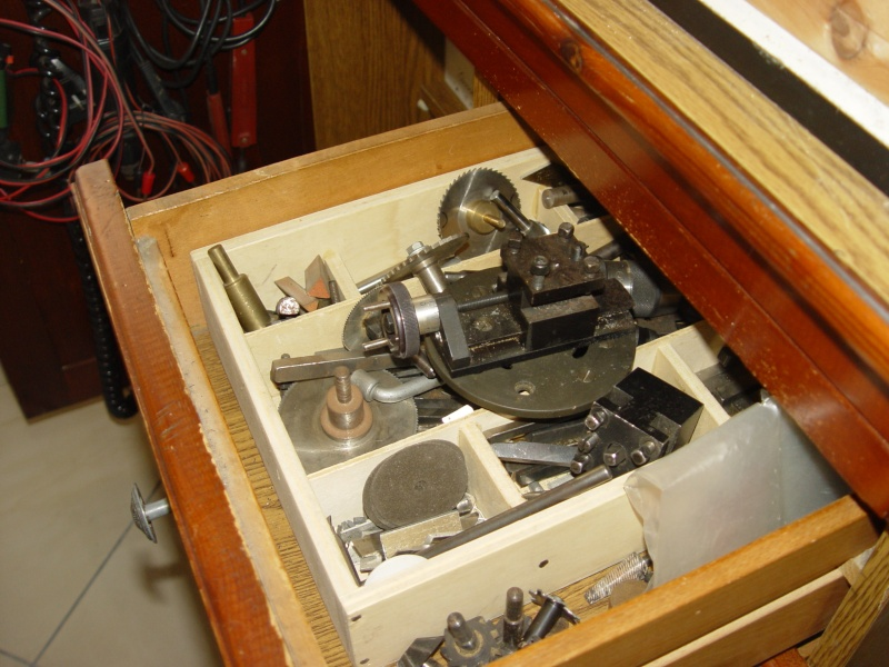 il laboratorio di mozzo Dsc00110