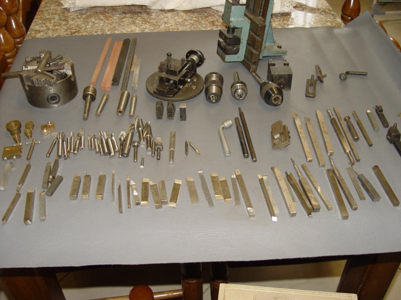 il laboratorio di mozzo Dsc00410
