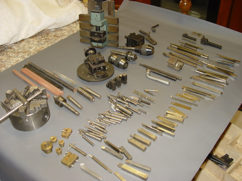 il laboratorio di mozzo Dsc00411