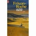 Les frissons de FRISON-ROCHE 419vdp10