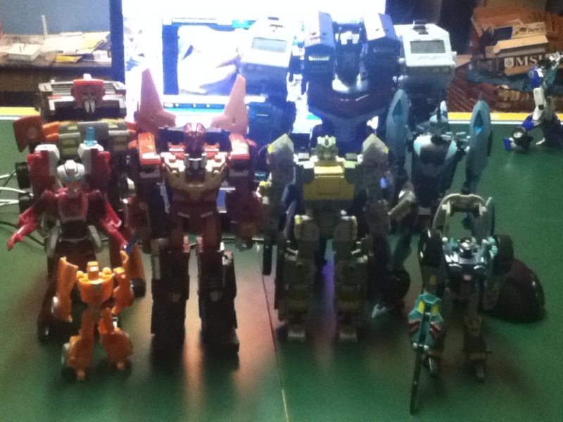 La Collection de Jetfire Tf_00310