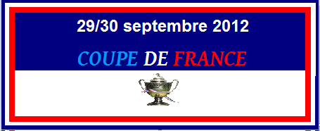 [ Coupe de France RODEZ ] Saison 2012-2013 Cdf310