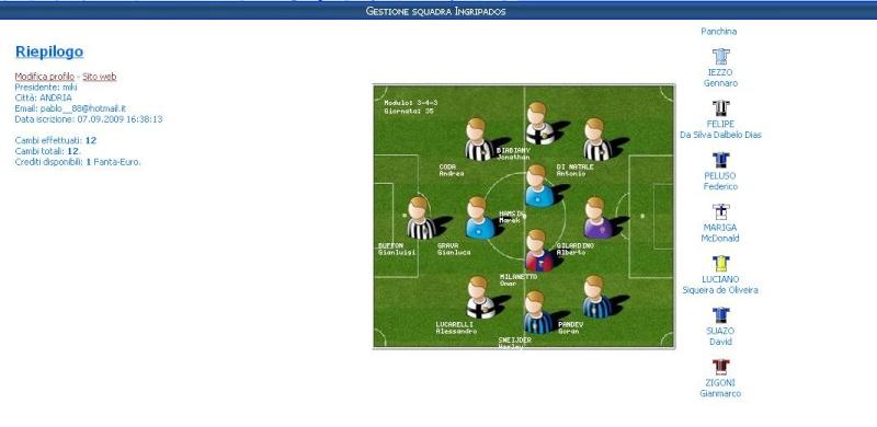 Fantacalcio - Hydra League 2010/2011 Immagi11