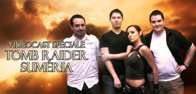 [Notícia] Video Tomb Raider suméria Pubsit10