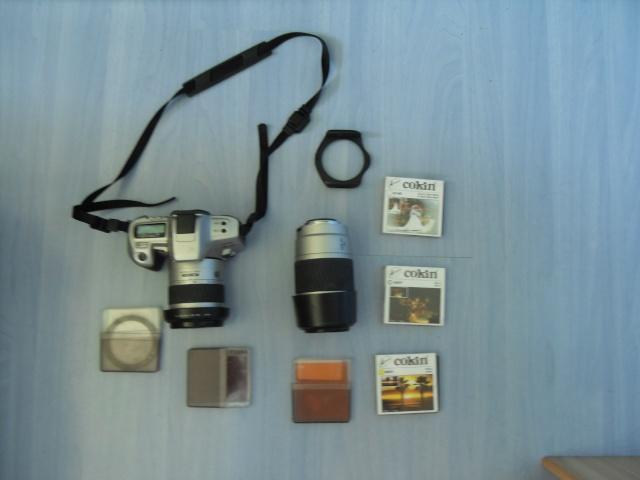 appareil photo Sdc10816