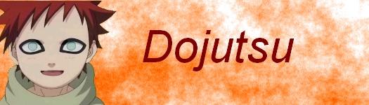 Dojutsu