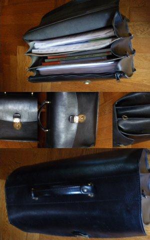 Pour quel sac/cartable/besace/gibecière avez-vous opté pour trimballer votre bazar ? - Page 5 Cartab10