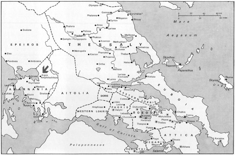Le plateau de grecques de Narbo - Page 4 Grace_10