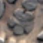 Ecu aux 8 L 1691 A (réforme sur écu 1653 B Rouen ???) Votre_11